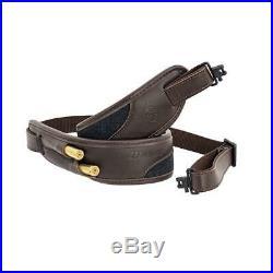 Blaser Leather Loden Rifle Sling Slings & Swivels