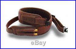 Blaser Leather Rifle Sling 1GF101