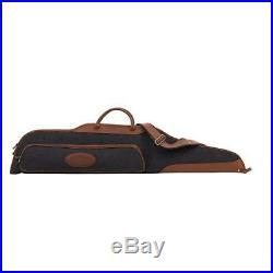 Blaser Loden Leather Long Rifle Slip Slings & Swivels
