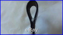 Custom Lever Gun Leatherworks Sling Marlin Winchester Etc