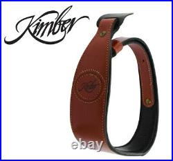 Kimber Rifle sling, fits 1in swivels adjustable 28in to 36in 4000060