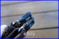 Winchester Pre 64 Super Grade Swivel Set With Leather Sling 94 70 71 64 54 52 75
